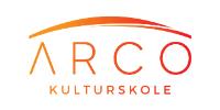 Arco Kulturskole